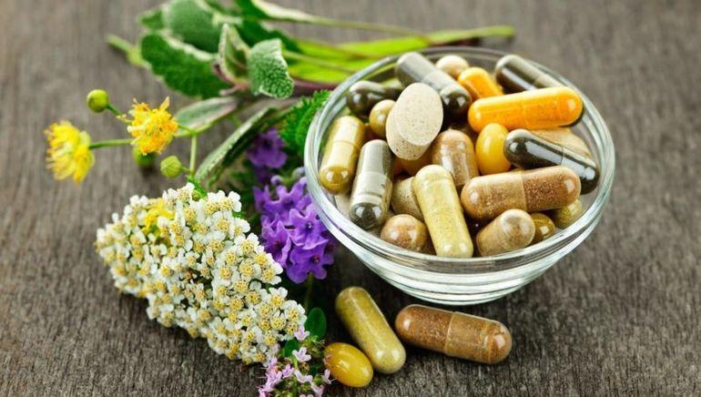 Нетрадиционные методы лечения: когда они полезны?