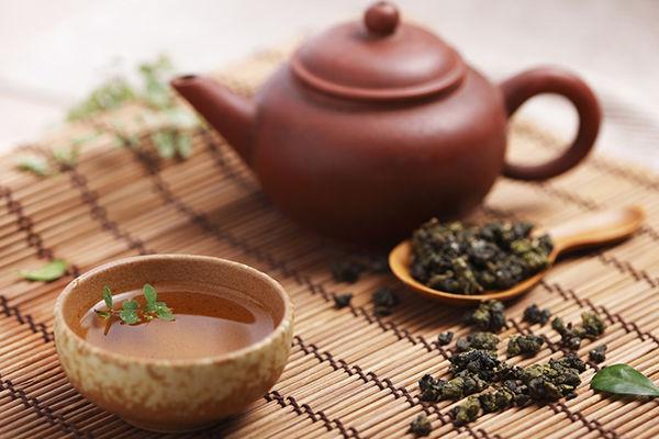 Зелёный чай и кофе снижают риск преждевременной смерти от инсульта