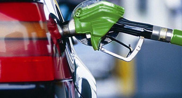 5 неожиданных причин, приводящих к расходу топлива при эксплуатации автомобиля летом