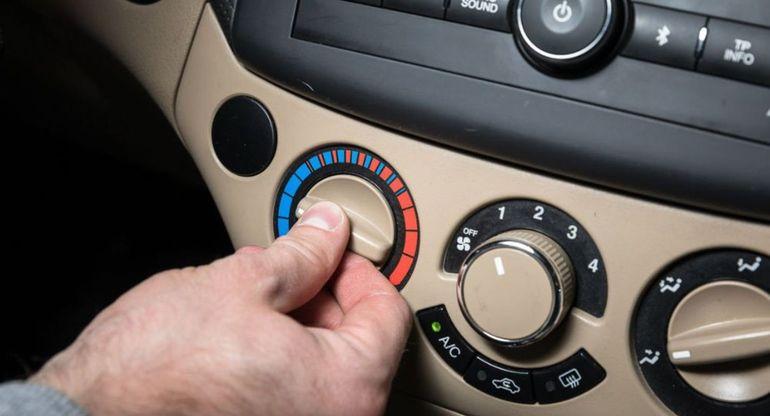 Подержанный автомобиль с климат-контролем — стоит ли брать?