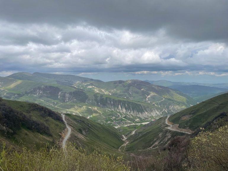Планируешь путешествие по Кавказу? Не пропусти Чечню!