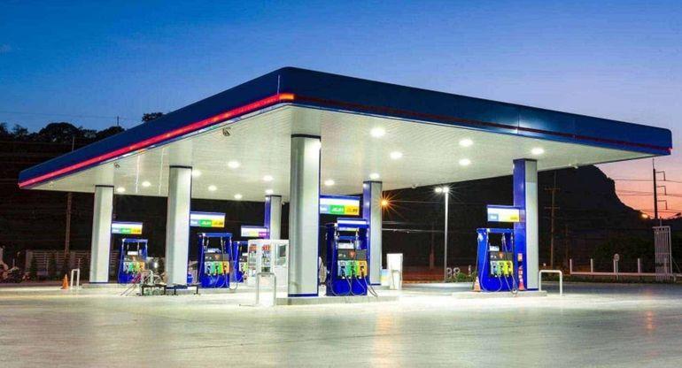 Что делать, когда перестанут продавать бензин АИ-98