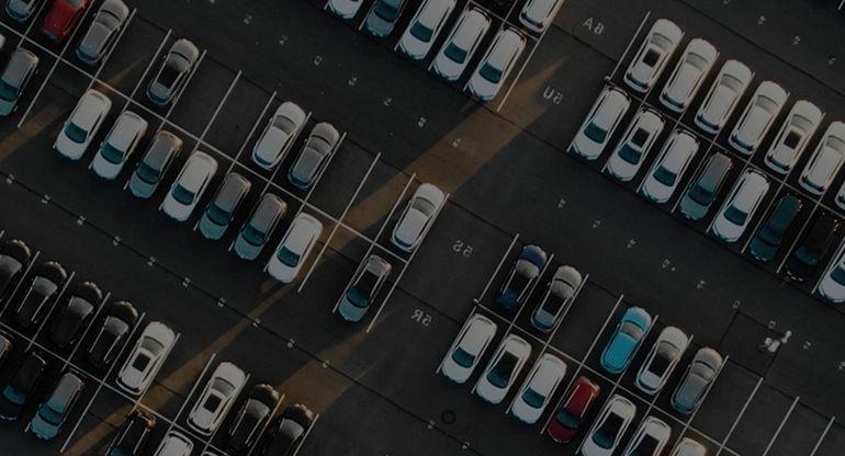 РГС Банк запустил новую программу кредитования автодилеров «Финансирование склада ЛАЙТ»