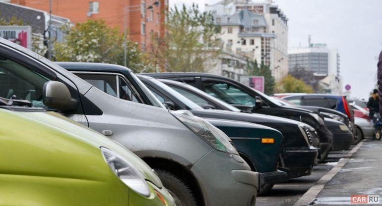 Автомобили бренда Tesla возглавили рейтинг удовлетворённости покупателей вне зачёта