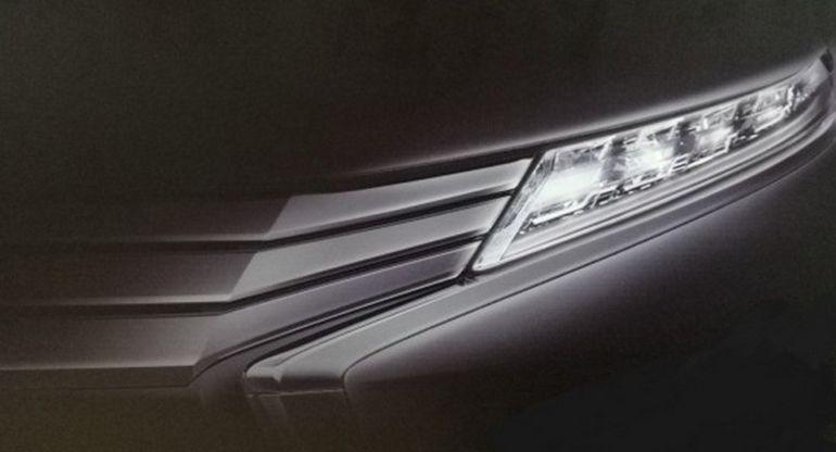 На первых рендерах представили Mitsubishi 3000GT 2025 года