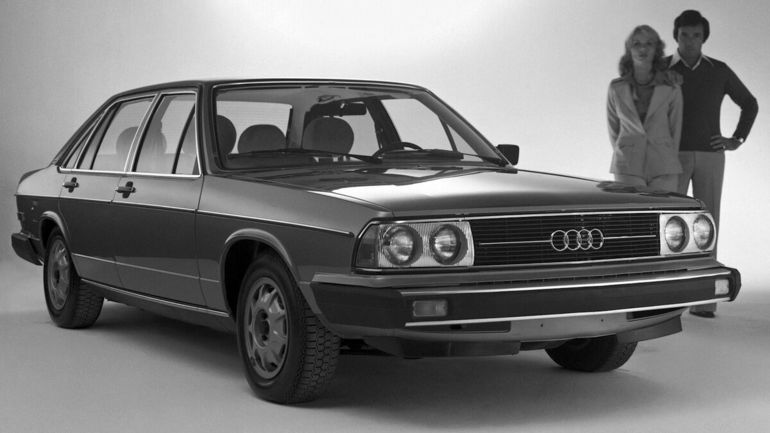 Автомобили, которые лучше бы никогда не производили