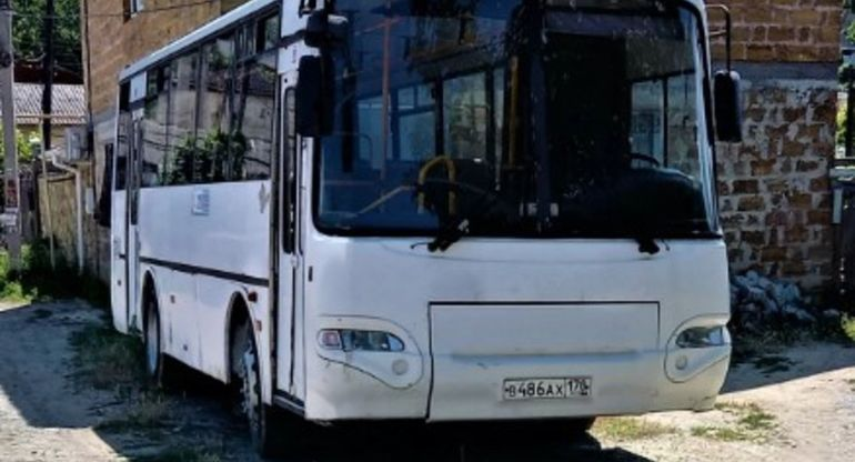 ПАЗ-4230: Автобусы, выпускавшиеся в Кургане, водители недолюбливали из-за электроники