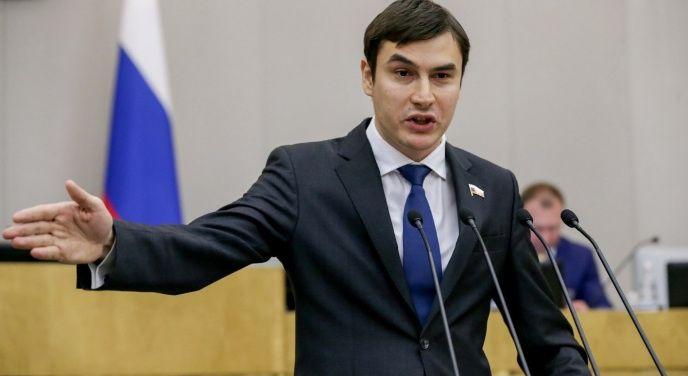 Картинки по запросу народный депутат шаргунов картинки